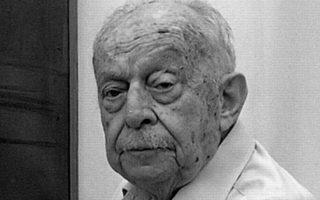 Γιάννης Παππάς, (1913-2005).