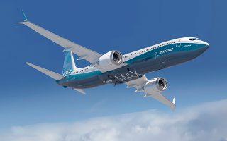 Οι Βρυξέλλες προτείνουν δασμούς σε εισαγωγές προϊόντων 20 δισ. δολαρίων από τις ΗΠΑ, ως αντίποινα για την ευνοϊκή μεταχείριση της Boeing από το αμερικανικό κράτος.