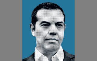 alexis-tsipras-alysides0