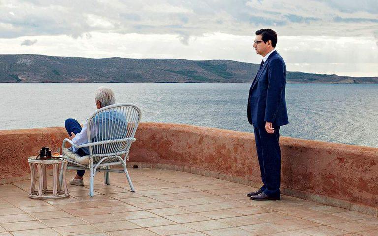 Καλύτερη ταινία στα Βραβεία Ίρις της Ελληνικής Ακαδημίας Κινηματογράφου ο «Οίκτος» του Μπ. Μακρίδη