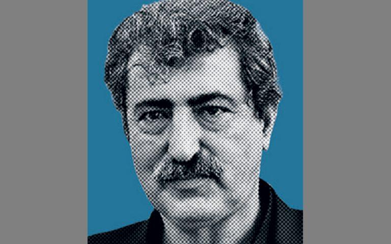 Παύλος Πολάκης: Αψύτητες