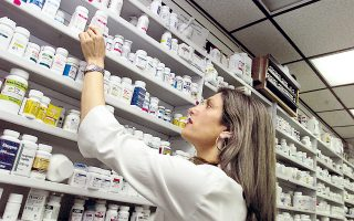 Η αλόγιστη χρήση αντιβιοτικών σκευασμάτων είναι ιδιαίτερα επικίνδυνη.