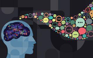 Καταγράφοντας την ηλεκτρική δραστηριότητα του εγκεφάλου, οι επιστήμονες κατάφεραν να μετατρέψουν τις σκέψεις σε λόγο.