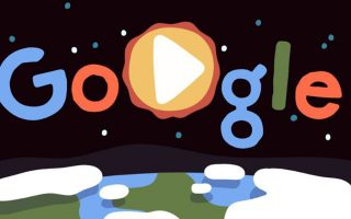 to-doodle-tis-google-tima-tin-imera-tis-gis0