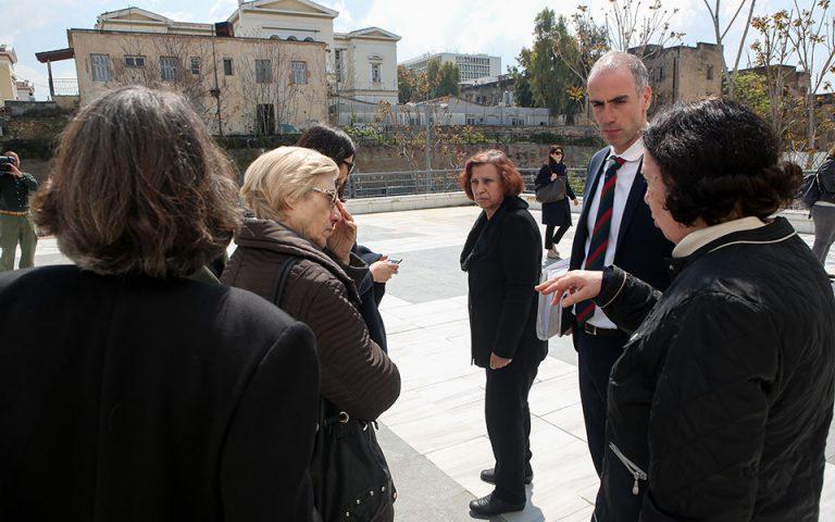 Eρήμην η δίκη του Πάσσαρη, 18 χρόνια μετά τις στυγερές δολοφονίες