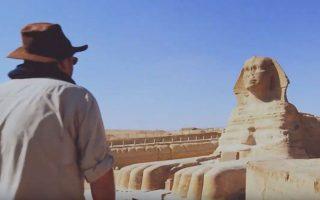 archaia-aigyptiaki-sarkofagos-tha-anoichthei-gia-proti-fora-se-apeytheias-metadosi-fotografies-amp-8211-vinteo0