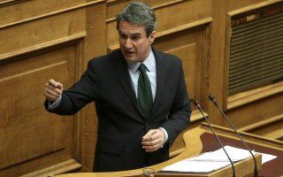 loverdos-gia-ypothesi-novartis-politiki-aliteia-mias-symmorias-kakopoion0
