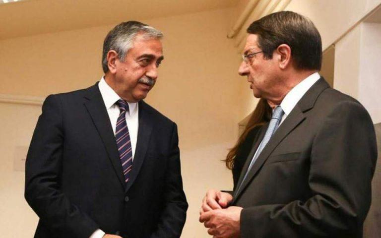 kypros-mia-aisiodoxi-prooptiki-poy-apaitei-skliri-doyleia0