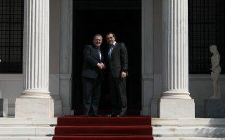 tsipras-apaiteitai-mia-synektiki-eyropaiki-proseggisi-gia-to-metanasteytiko-vinteo-amp-8211-fotografies0