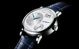 a-lange-amp-038-sohne-little-lange-1-25th-anniversary0