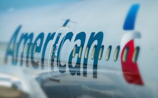 boeing-737-max-i-american-airlines-tha-akyronei-115-ptiseis-tin-imera-to-kalokairi0