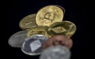 ta-5-000-dolaria-aggixe-i-timi-toy-bitcoin-ystera-apo-alma-200