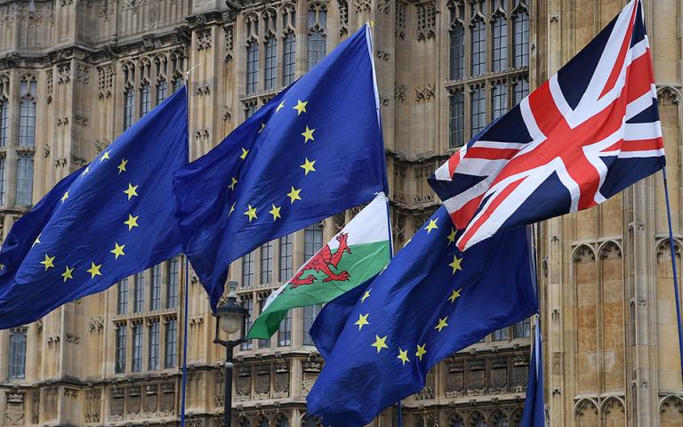 Βρετανία: Στις 23 Μαΐου οι ευρωεκλογές, με την… ελπίδα να μην διεξαχθούν