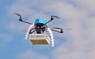 ta-prota-nteliveri-meso-drones-ekane-stin-aystralia-i-google0