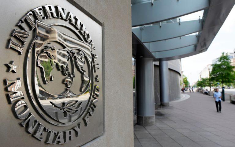 Προειδοποιήσεις από ΔΝΤ εις ώτα μη ακουόντων