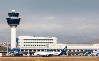protia-gia-to-aerodromio-el-venizelos-sta-vraveia-routes-europe-20190