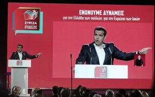 al-tsipras-niki-ton-proodeytikon-dynameon-se-oli-tin-eyropi0