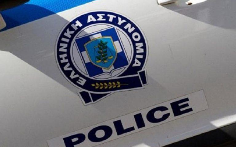 Φθιώτιδα: Αιματηρή συμπλοκή οπαδών στην Εθνική Οδό με τρεις τραυματίες