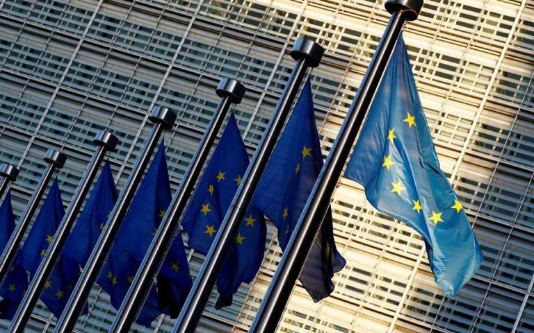Πράσινο φως από την ΕΕ για την έναρξη των εμπορικών συνομιλιών με τις ΗΠΑ