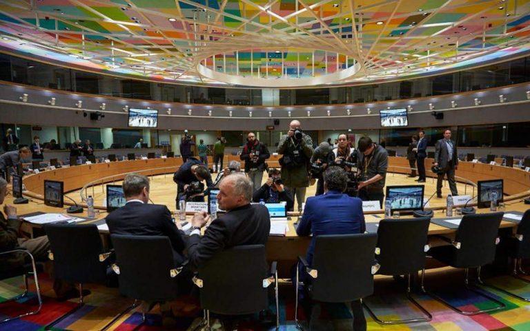 Θετικό το EWG για την εκταμίευση του 1 δισ. ευρώ