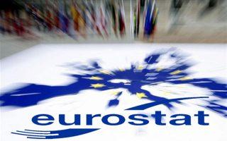 eurostat-sto-1-o-etisios-plithorismos-stin-ellada-ton-martio0
