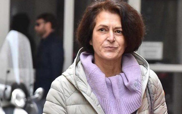 Ισόβια σε Ιταλίδα νοσοκόμα για τους φόνους τεσσάρων ασθενών