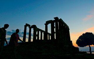 Μεθοδεύσεις  βλέπουν αρχαιολόγοι από όλη την Ελλάδα στη διαδικασία κάλυψης των θέσεων ευθύνης.