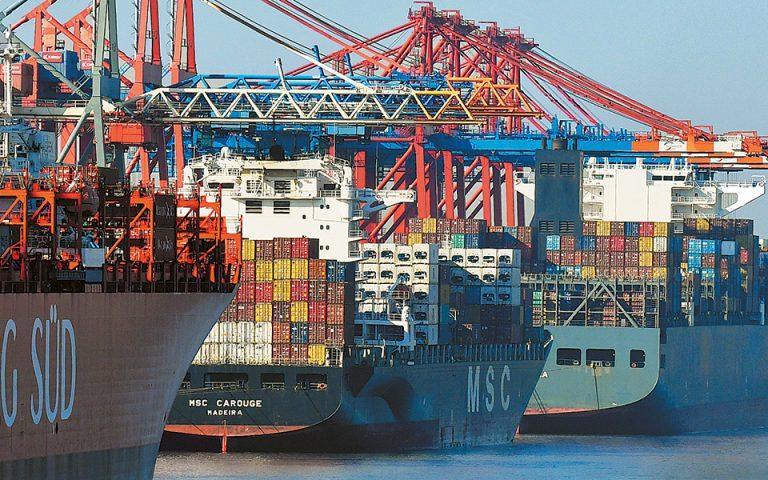 Αισιοδοξία για επίτευξη εμπορικής συμφωνίας ΗΠΑ – Κίνας
