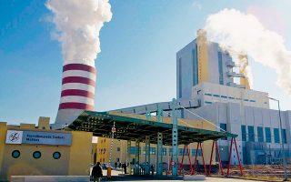 Οι ζυμώσεις μεταξύ των ενεργοβόρων βιομηχανιών ξεκίνησαν με πρωτοβουλία της ΕλβαλΧαλκόρ και στηρίζονται στο κοινό και πάγιο ζητούμενο της μείωσης του ενεργειακού κόστους.