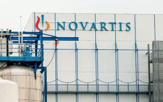 Ακόμη και για τους δύο πολιτικούς για τους οποίους αναμένεται να ζητηθεί η άδεια της Βουλής προκειμένου να δώσουν εξηγήσεις για την υπόθεση Novartis, οι κατηγορίες θα στηρίζονται κυρίως στις καταθέσεις των προστατευόμενων μαρτύρων, οι οποίοι έχουν μείνει δύο.