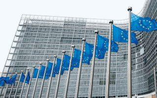 Η Ευρωπαϊκή Ενωση και πολλές άλλες χώρες εστιάζουν εκ νέου στη γήρανση του πληθυσμού. Ως αποτέλεσμα, η Ε.Ε. υπολογίζει ανά τρία έτη το έμμεσο κόστος της γήρανσης του πληθυσμού και την πολιτική που πρέπει να ακολουθήσει ώστε να αντιμετωπίσει τις επακόλουθες προκλήσεις. Το αποτέλεσμα είναι η έκθεση δημοσιονομικής βιωσιμότητας.