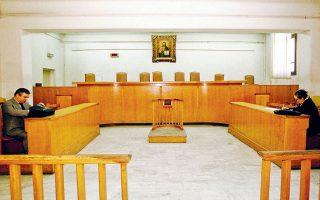 Κριτήριο για την αξιολόγηση μιας δικαστικής απόφασης δεν μπορεί να μην αποτελεί και το αν εκδόθηκε σε εύλογο χρονικό διάστημα. Το ίδιο ισχύει και για τον χρόνο που διαρκεί η συνολική επίλυση μιας διαφοράς.