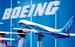 Μια σειρά κακών αποφάσεων οδήγησε στην πεποίθηση ότι η ανανέωση του επί 50 ετών επιτυχημένου 737 ήταν σοφότερη επιλογή από την κατασκευή ενός νέου αεροσκάφους – γεγονός που διαψεύδεται από τα σημερινά δεδομένα. The Associated Press