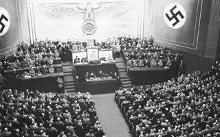 80-chronia-prin-stin-k-28-iv-19390