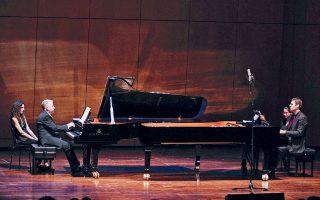 giorti-gia-pianistes-kai-filoys-toy-pianoy