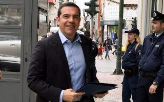 sto-pekino-o-al-tsipras-amp-8211-tha-symmetaschei-se-foroym-tis-protovoylias-toy-dromoy-toy-metaxioy0