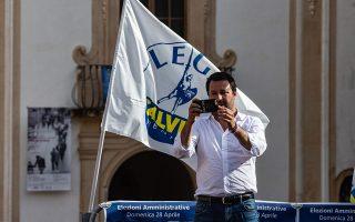 italia-apon-o-salvini-apo-tis-ekdiloseis-apeleytherosis-apo-ton-nazismo0