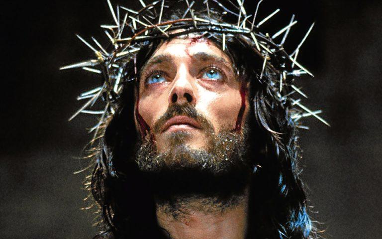 Όταν το Χόλιγουντ ανακάλυψε τα Άγια Πάθη: Πολύ πριν τον Ιησού από τη Ναζαρέτ ήταν το Μπεν Χουρ