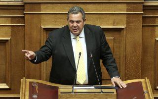 p-kammenos-den-ypirche-pio-dexia-exoteriki-politiki-apo-aytin-poy-efirmose-o-tsipras0
