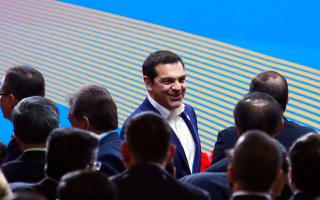 al-tsipras-i-ellada-gefyra-kai-ochi-synoro-tis-dysis-me-tin-anatoli0