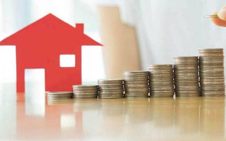 Επιδότηση πρώτης κατοικίας: Ποιοι και πώς θα τη λάβουν