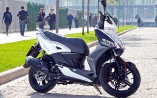 neo-kymco-agility-16-200i-abs-euro40