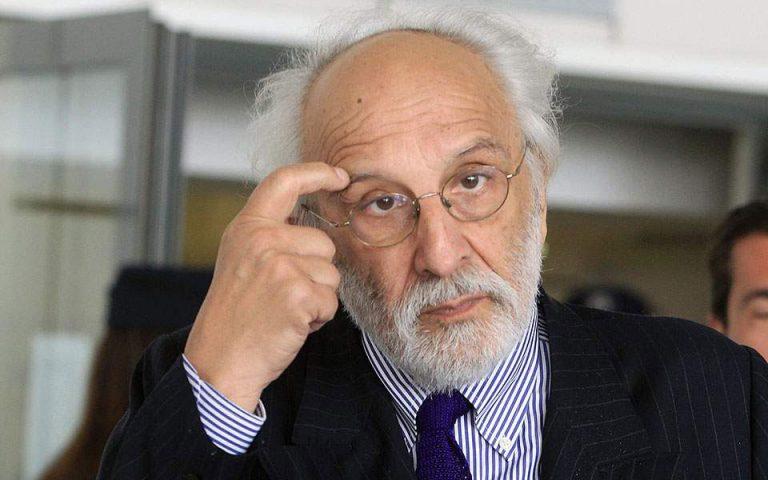 Ολοκληρώθηκε η μαραθώνια απολογία του Αλ. Λυκουρέζου – Τι αναφέρει στο υπόμνημά του