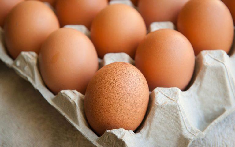 Τι πρέπει να ξέρουμε για τα αυγά
