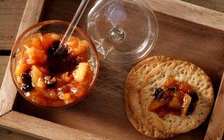 oi-kayteres-marmelades-2312617