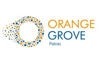 to-orange-grove-patras-stin-ekthesi-kainotomias-kai-metaforas-technognosias-patras-iq-20190