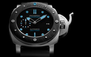 panerai-submersible-bmg-tech0