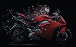 eko-racing-100-megalos-diagonismos-me-doro-mia-ducati-panigale-v40