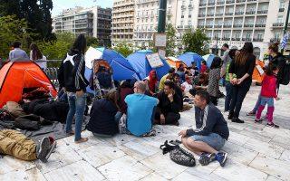 prosfyges-apo-ekkenoseis-katalipseon-sta-exarcheia-kataskinosan-sto-syntagma-fotografies0