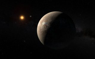 endeixeis-kai-gia-deytero-exoplaniti-gyro-apo-to-kontinotero-astro-sti-gi0